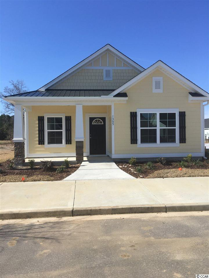 Detached MLS:1817868   TBD Riverport Dr. Conway SC