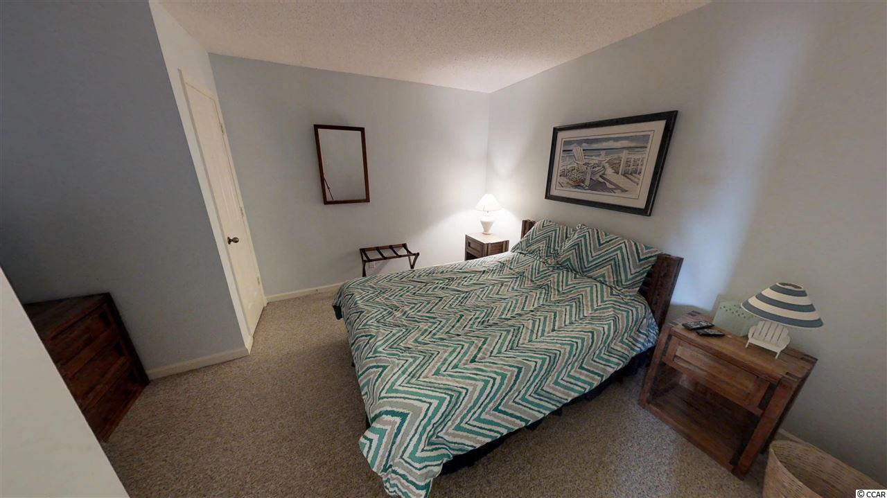 View this 3 bedroom condo for sale at  Coastal Dunes in North Myrtle Beach, SC