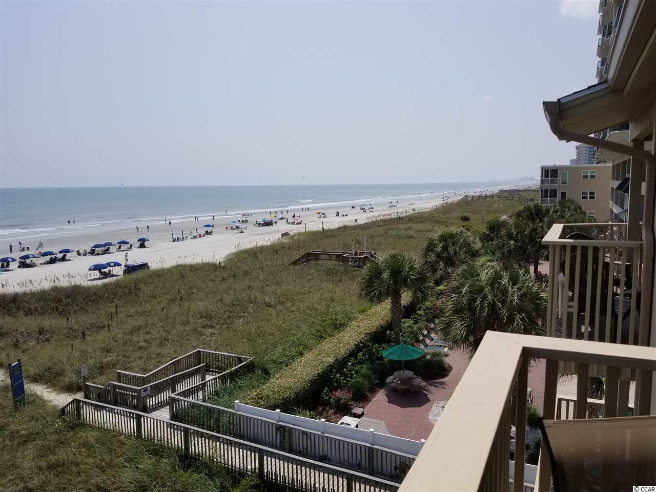 Another property at  Coastal Dunes offered by North Myrtle Beach real estate agent