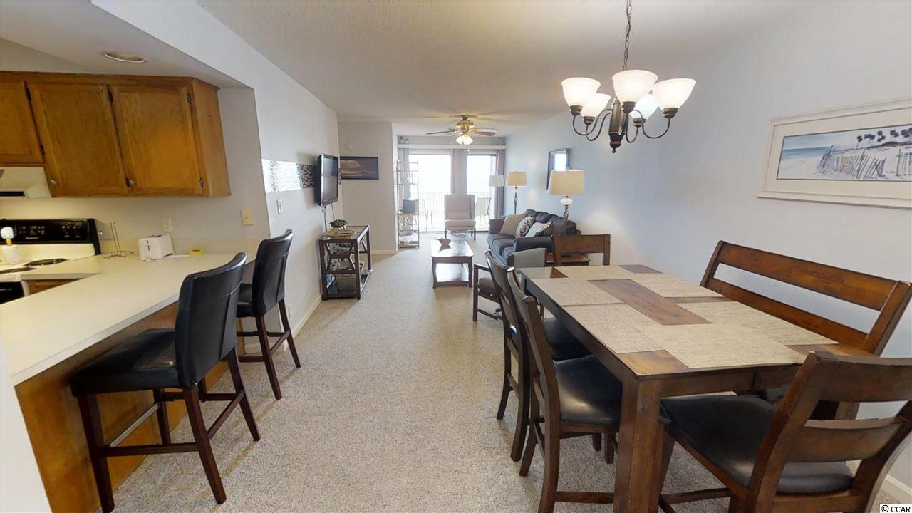 Contact your real estate agent to view this  Coastal Dunes condo for sale