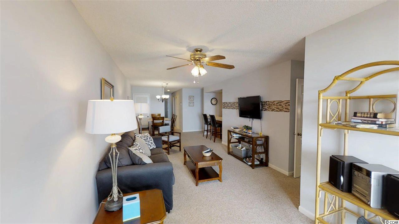 3 bedroom condo for sale at $236,499