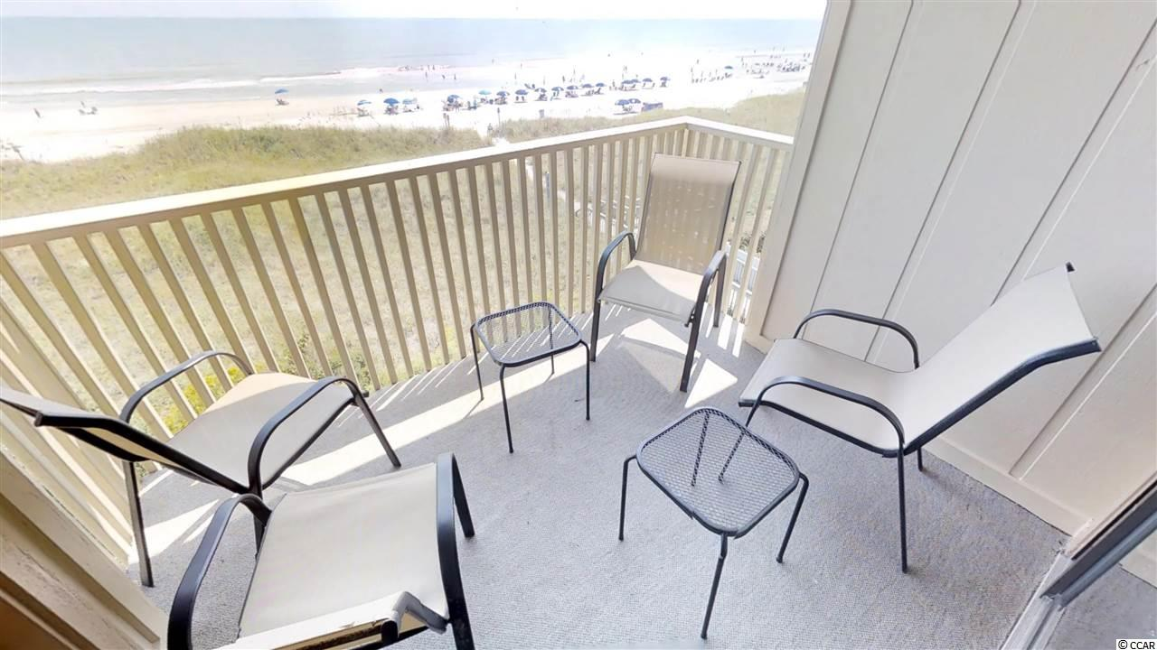 Contact your Realtor for this 3 bedroom condo for sale at  Coastal Dunes