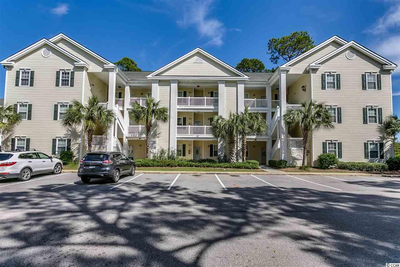 End Unit,Penthouse Condo in OCEAN KEYES : North Myrtle Beach South Carolina