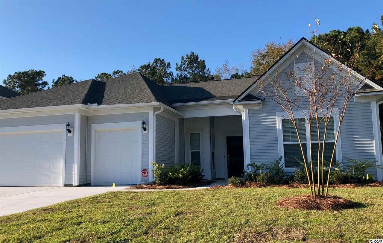 Detached MLS:1817972   1268 Welford Ct. Myrtle Beach SC