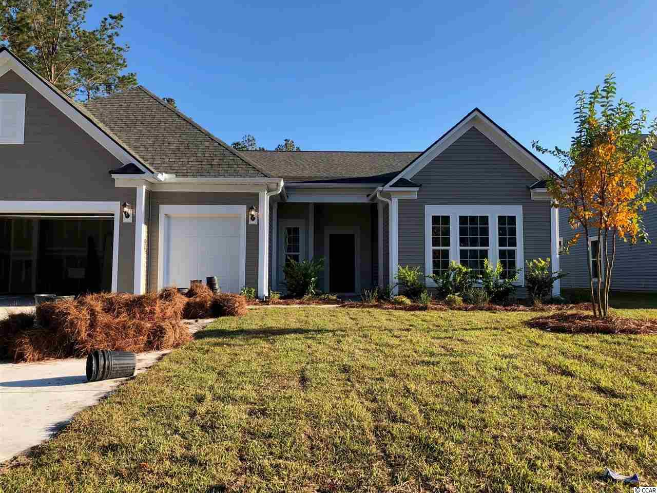 Detached MLS:1817973   1251 Welford Ct. Myrtle Beach SC