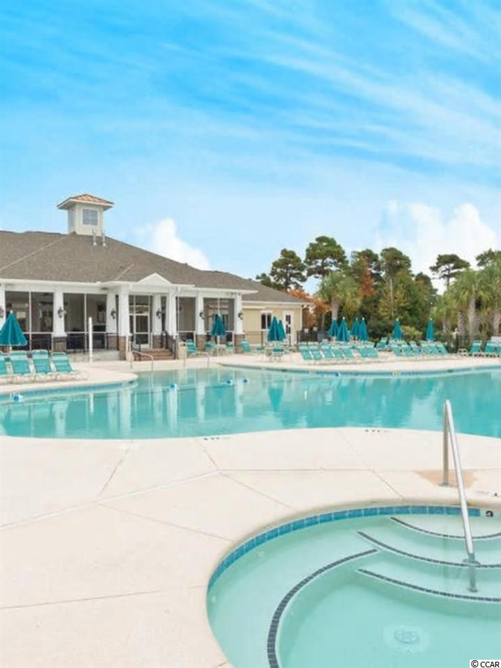 Real estate for sale at  Carolina Forest - Berkshire Fore - Myrtle Beach, SC