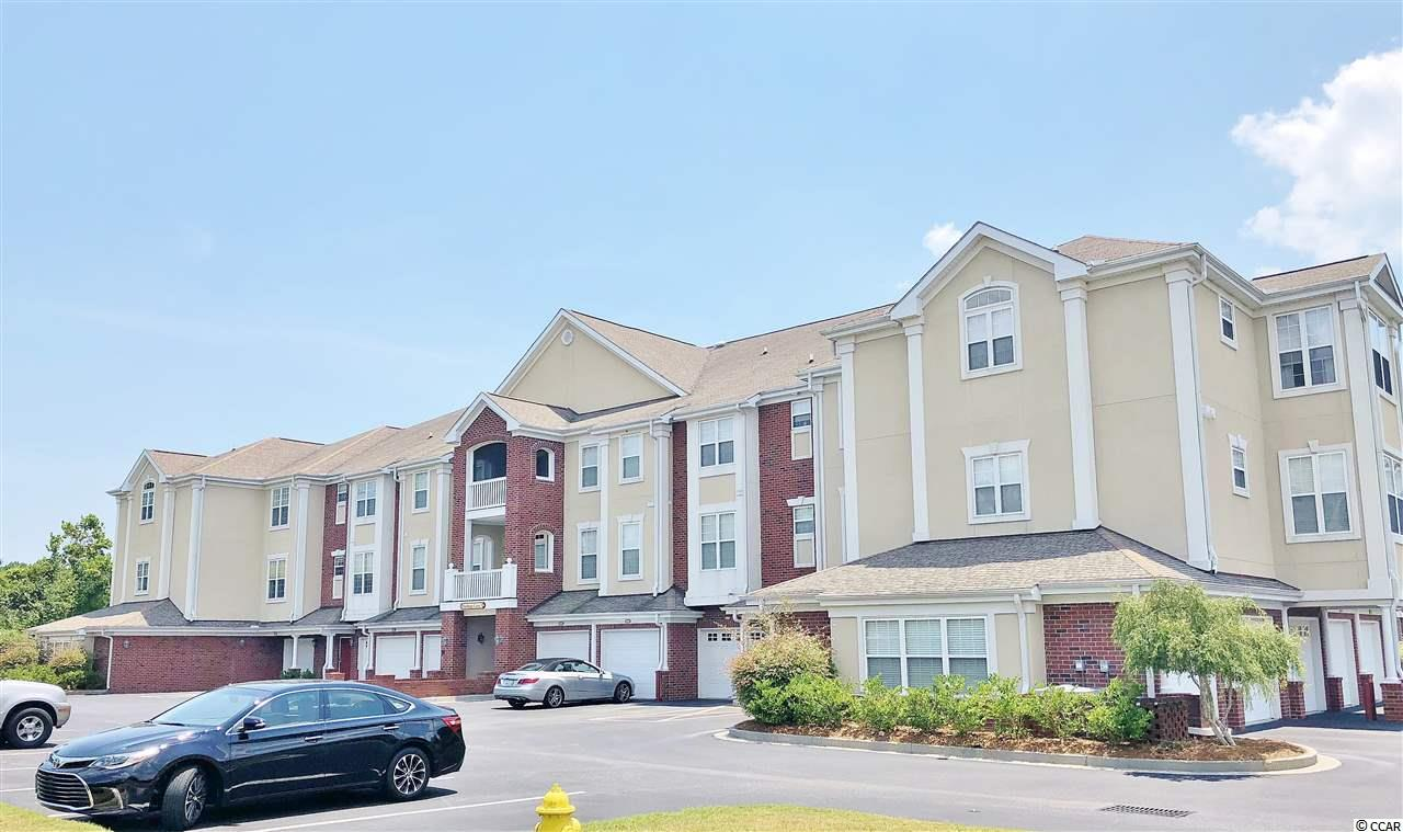 Condo MLS:1817977 Harbour Cove at Barefoot Resort  2241 Waterview Drive North Myrtle Beach SC