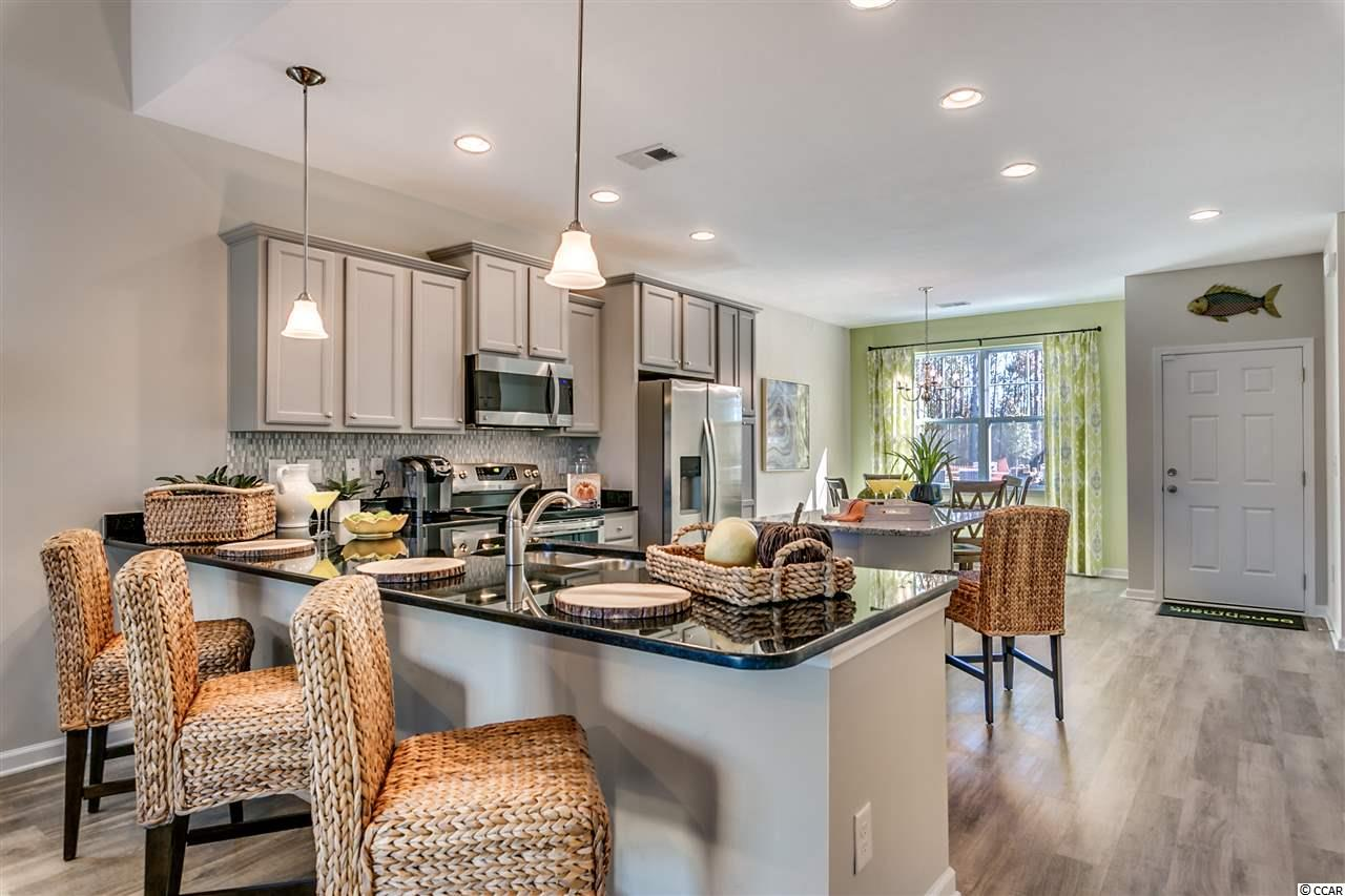 condo for sale at  Berwick at Windsor Plantation at 196 B Machrie Loop Myrtle Beach, SC