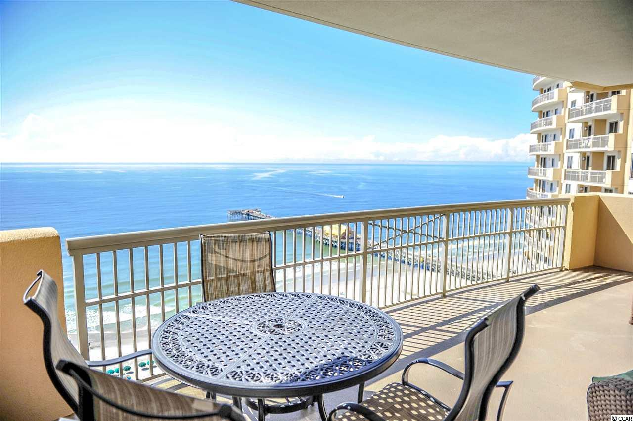 condo for sale at  Margate for $555,000