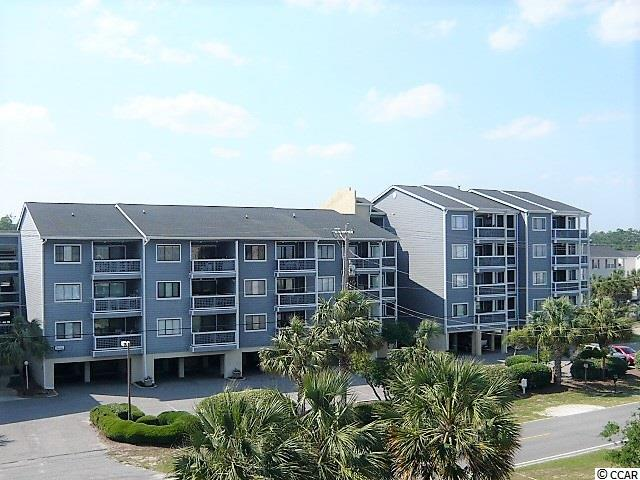 Condo MLS:1818081 Islander - Surfside Beach  812 S Ocean Blvd, Unit B 3 Surfside Beach SC