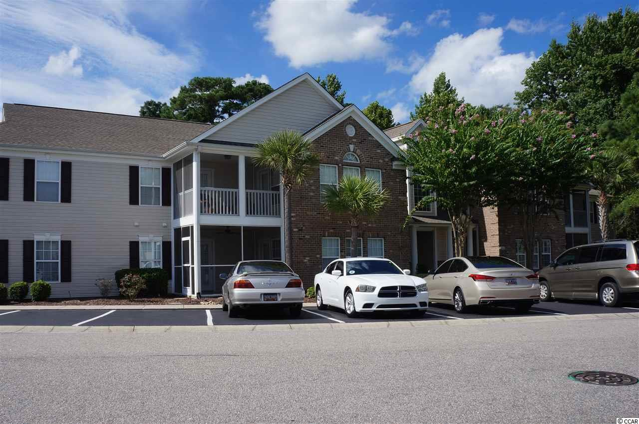 Condo MLS:1818114 WINCHESTER  4648 Fringetree Drive Murrells Inlet SC
