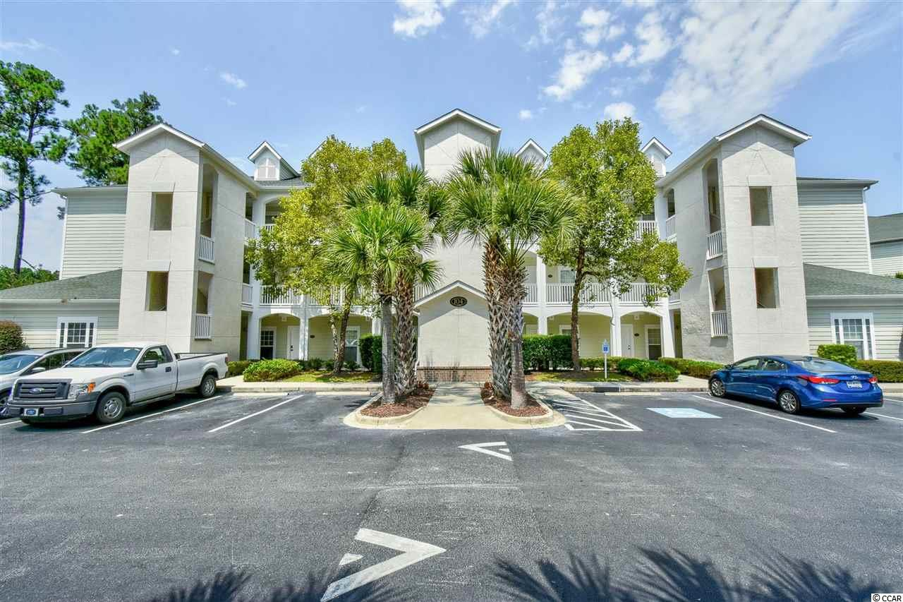 Condo MLS:1818139 World Tour  104 Cypress Point Ct. Myrtle Beach SC