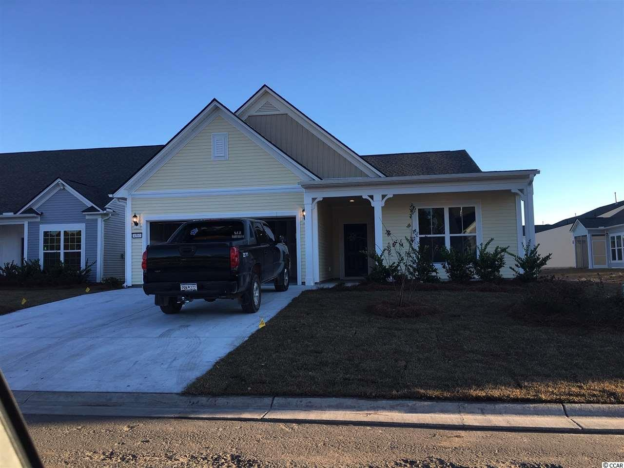 Detached MLS:1818144   4560 Weekly Dr. Myrtle Beach SC