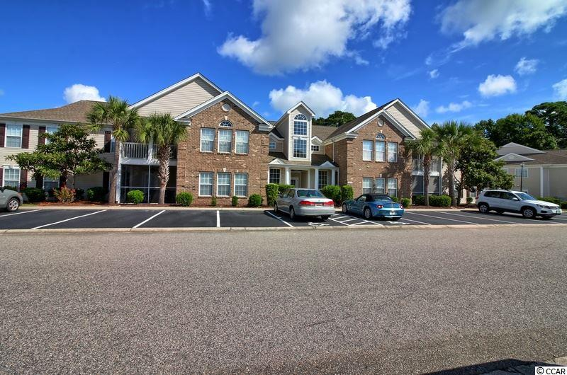 Condo MLS:1818159 WINCHESTER  4654 FRINGETREE DRIVE Murrells Inlet SC