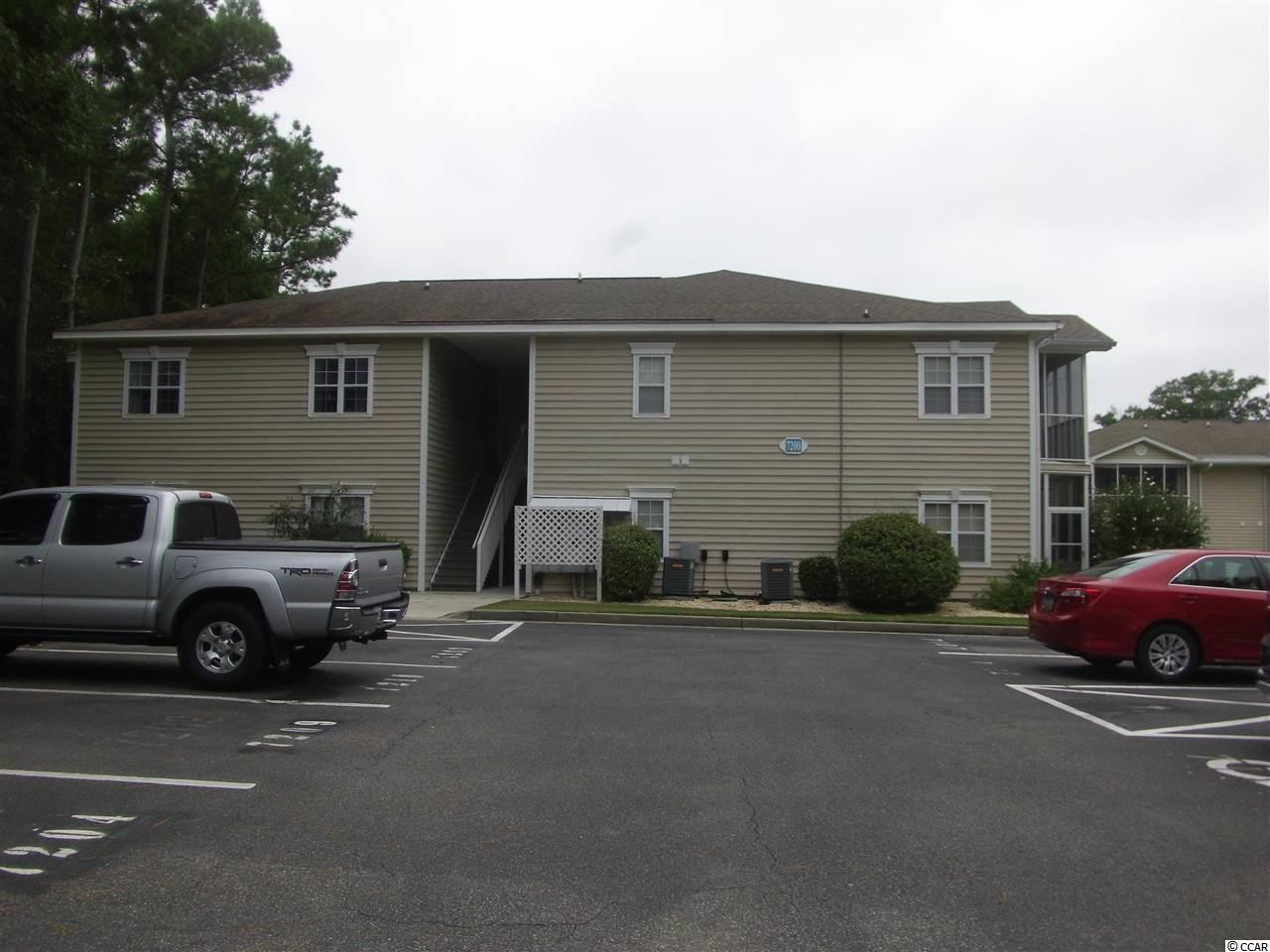 Condo MLS:1818202 Sweetwater  7209 Sweetwater Blvd Murrells Inlet SC