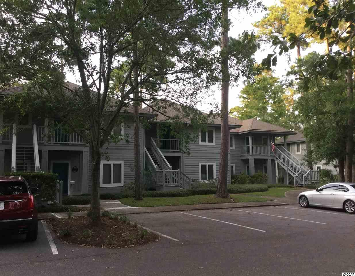 Condo MLS:1818243 TEAL LAKE VLG  1221 Tidewater Dr. North Myrtle Beach SC