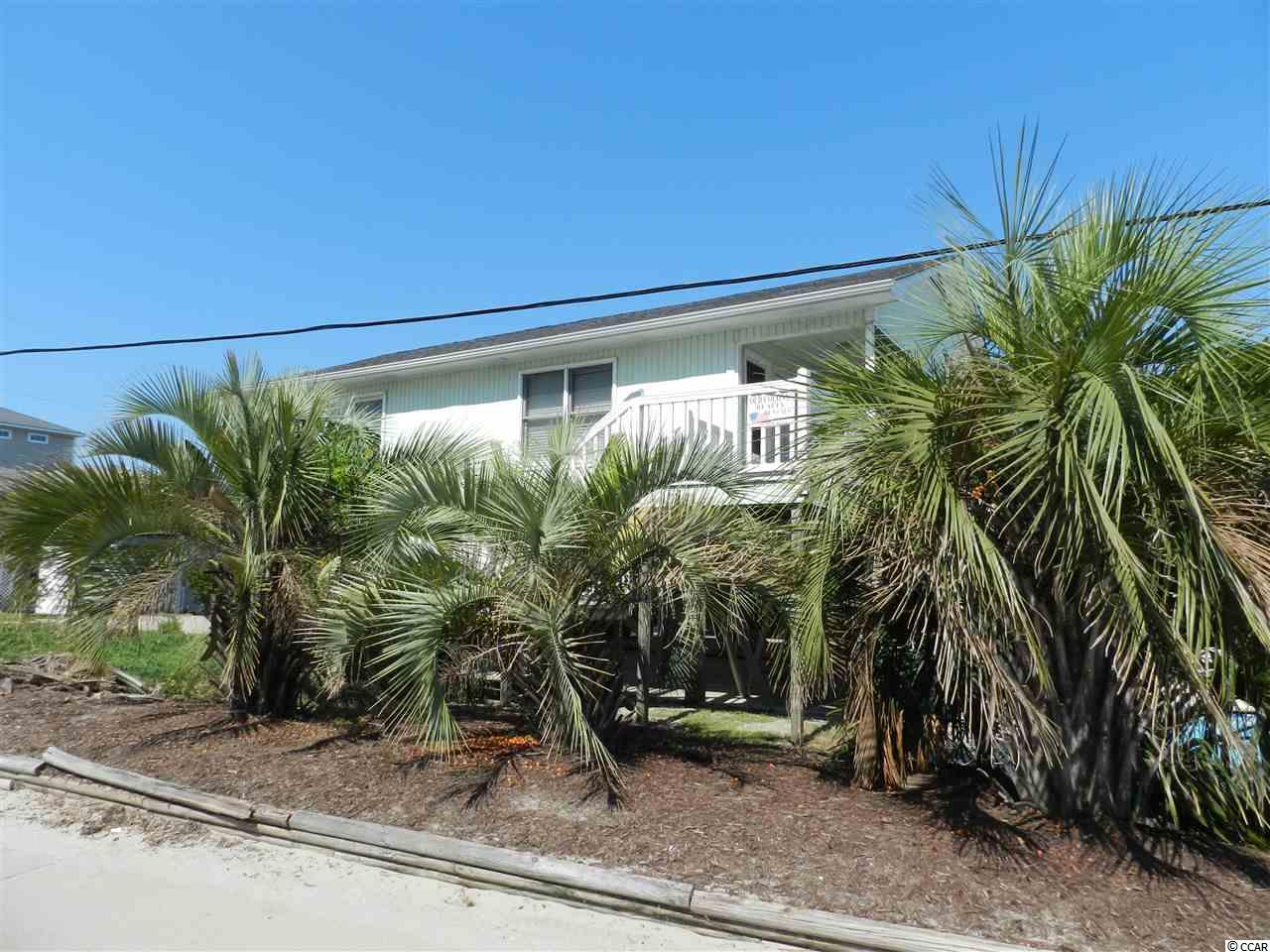 Detached with HPR MLS:1818307   104 L Sunset Dr. Murrells Inlet SC