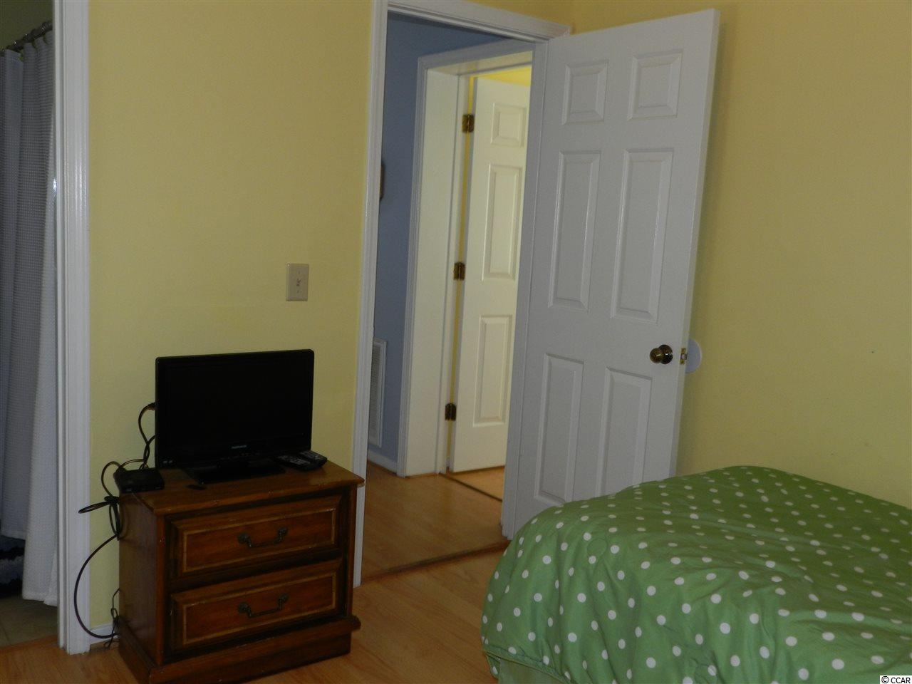Check out this 2 bedroom house at  Sunset Square