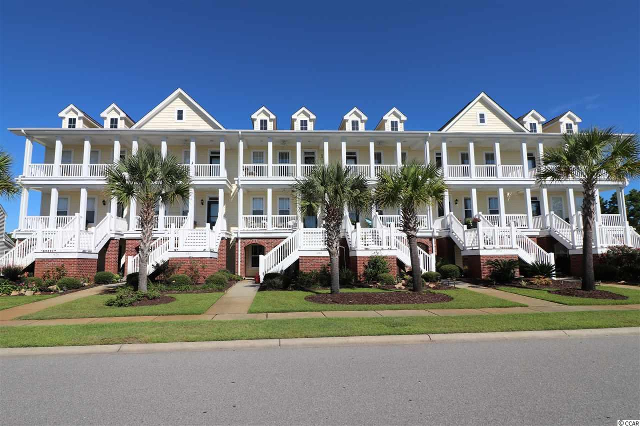684 Pistoia Ln. 684, Myrtle Beach, South Carolina