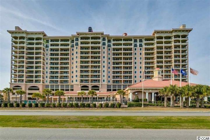 Condo MLS:1818361 Tilghman Beach & Golf Resort - N  1819 N Ocean Blvd. North Myrtle Beach SC
