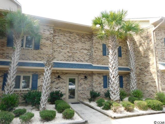 Condo MLS:1818447 Plantation Golf Villas  213 Double Eagle Circle Myrtle Beach SC