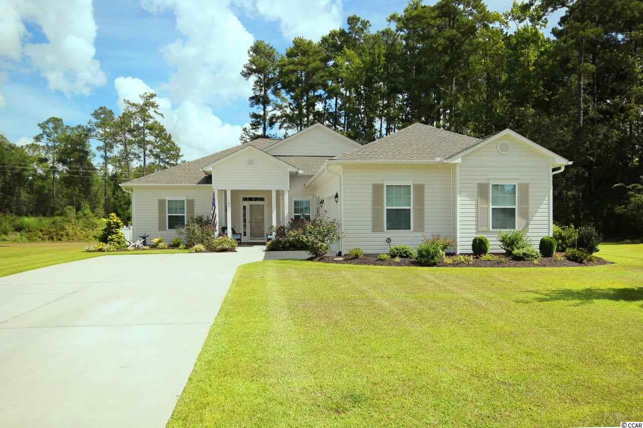Detached MLS:1818548   341 Galway Court Longs SC