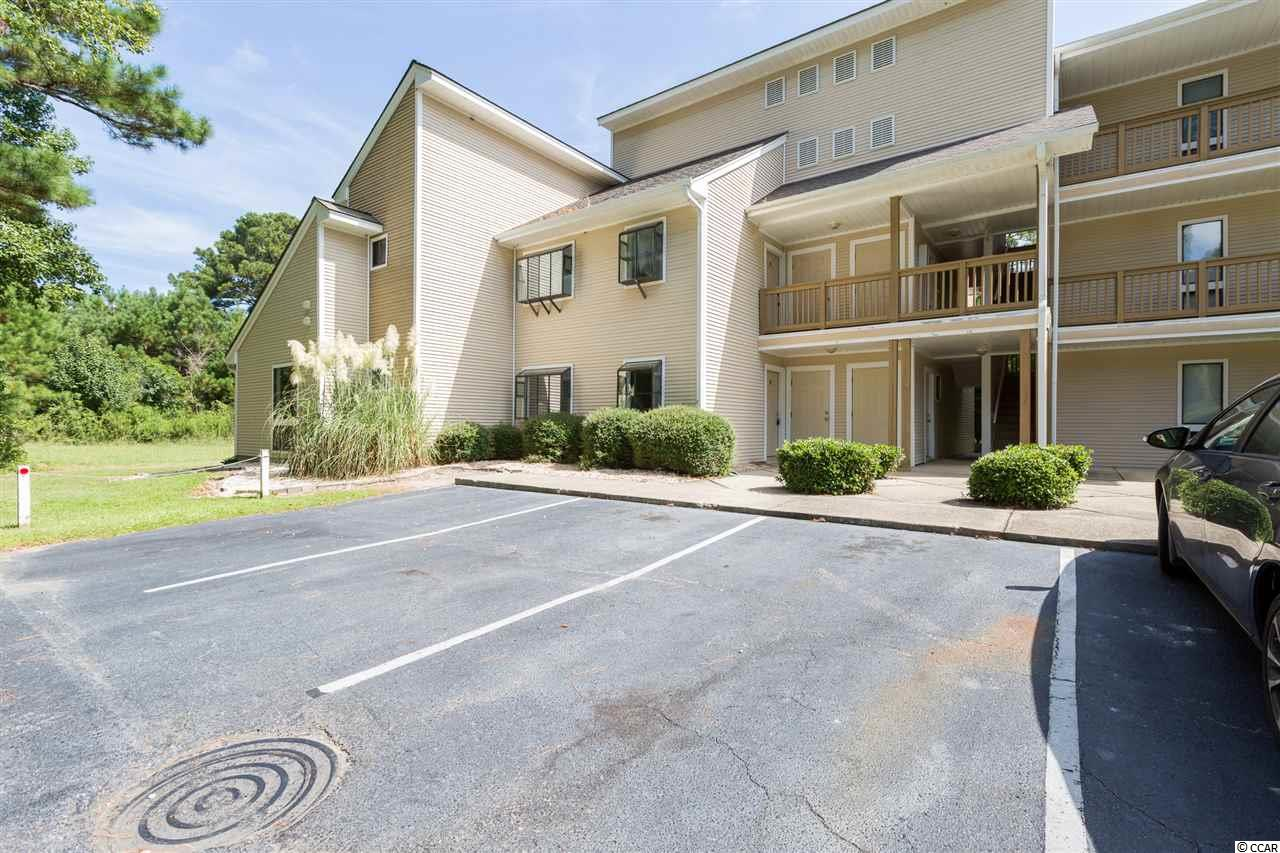 Condo MLS:1818596 Baytree Golf & Racquet  1025 Plantation Dr. W Little River SC