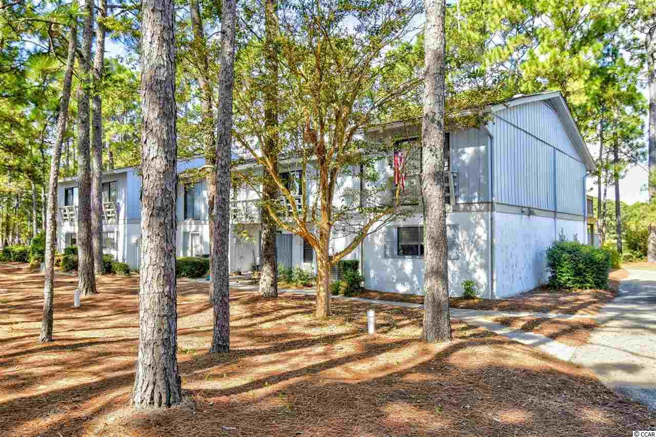 Condo MLS:1818619 Deer Track  1833 Crooked Pine Dr Surfside Beach SC