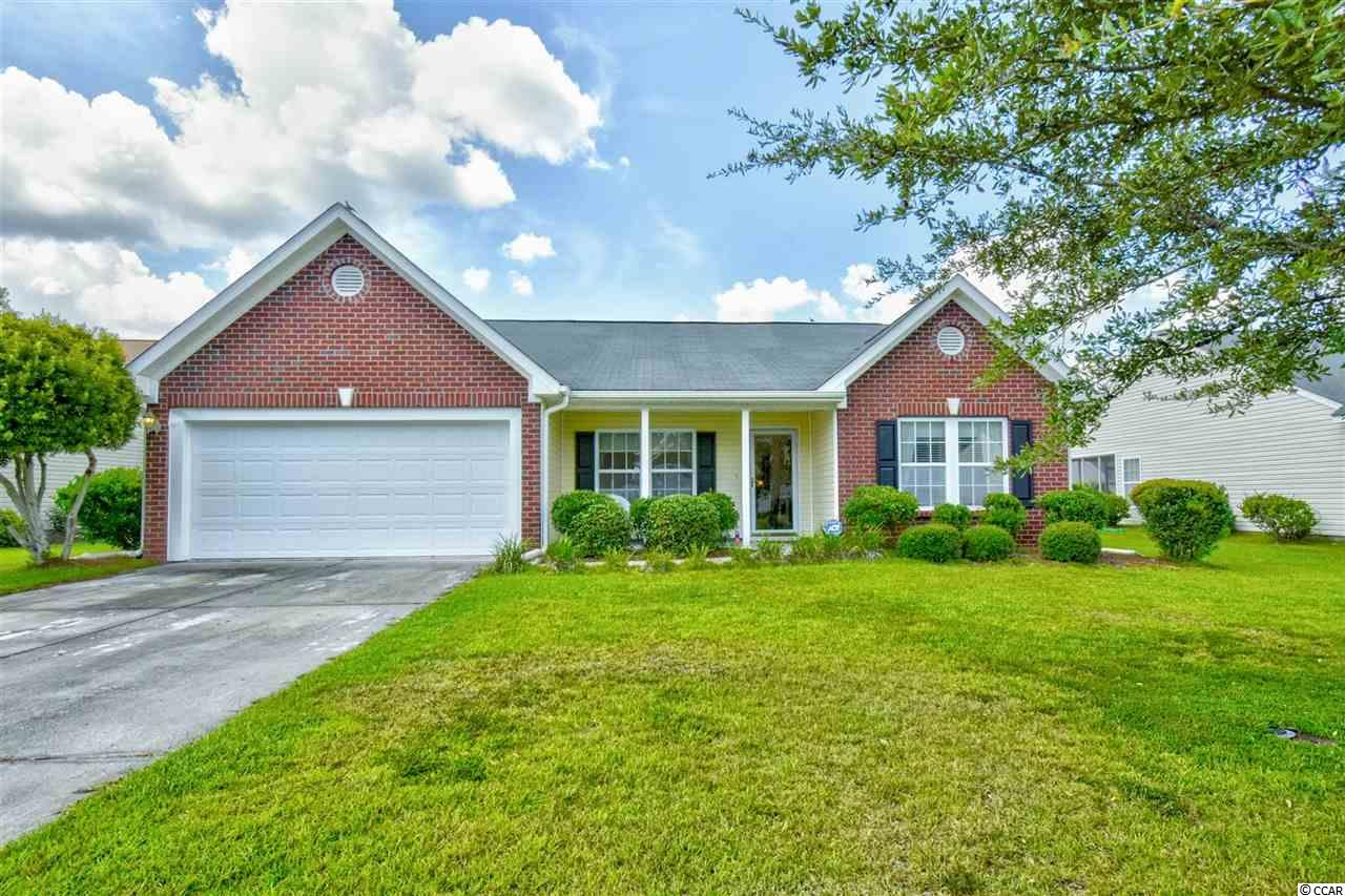 Detached MLS:1818637   203 Devonbrook Place Longs SC