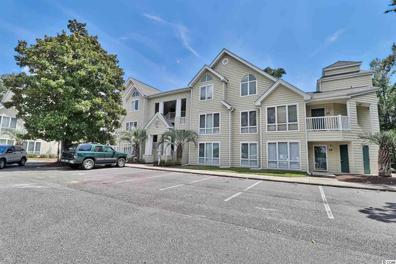 Condo MLS:1818709 Waterway Landing - NMB  200 Landing Rd. North Myrtle Beach SC