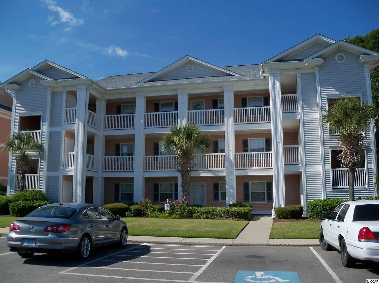 Condo MLS:1818722 WATERWAY VILLAG  615 Waterway Village Blvd. Myrtle Beach SC