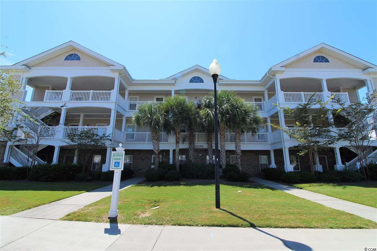 Condo MLS:1818746 The Havens @ Barefoot Resort  6203 Catalina Dr. North Myrtle Beach SC