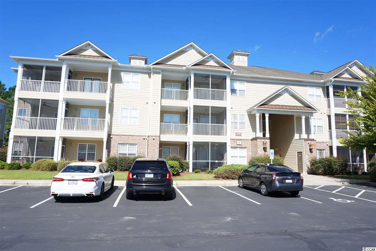Condo MLS:1818751 Crow Creek  270 Woodlands Way Calabash NC