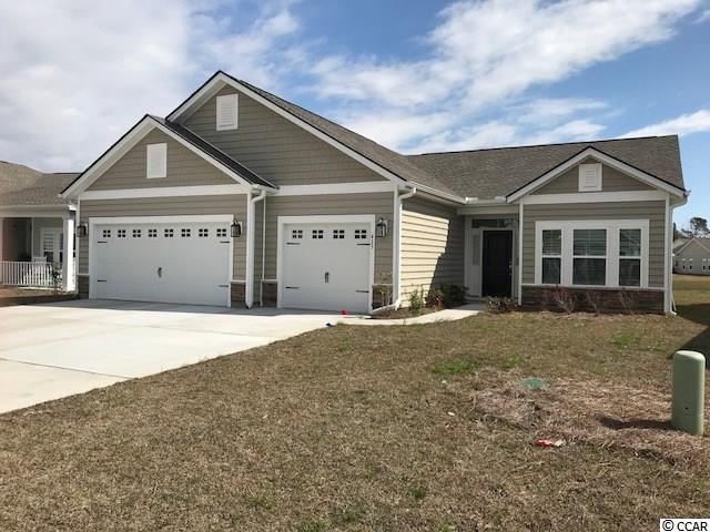 Detached MLS:1818809   101 Mulberry Ln. Murrells Inlet SC