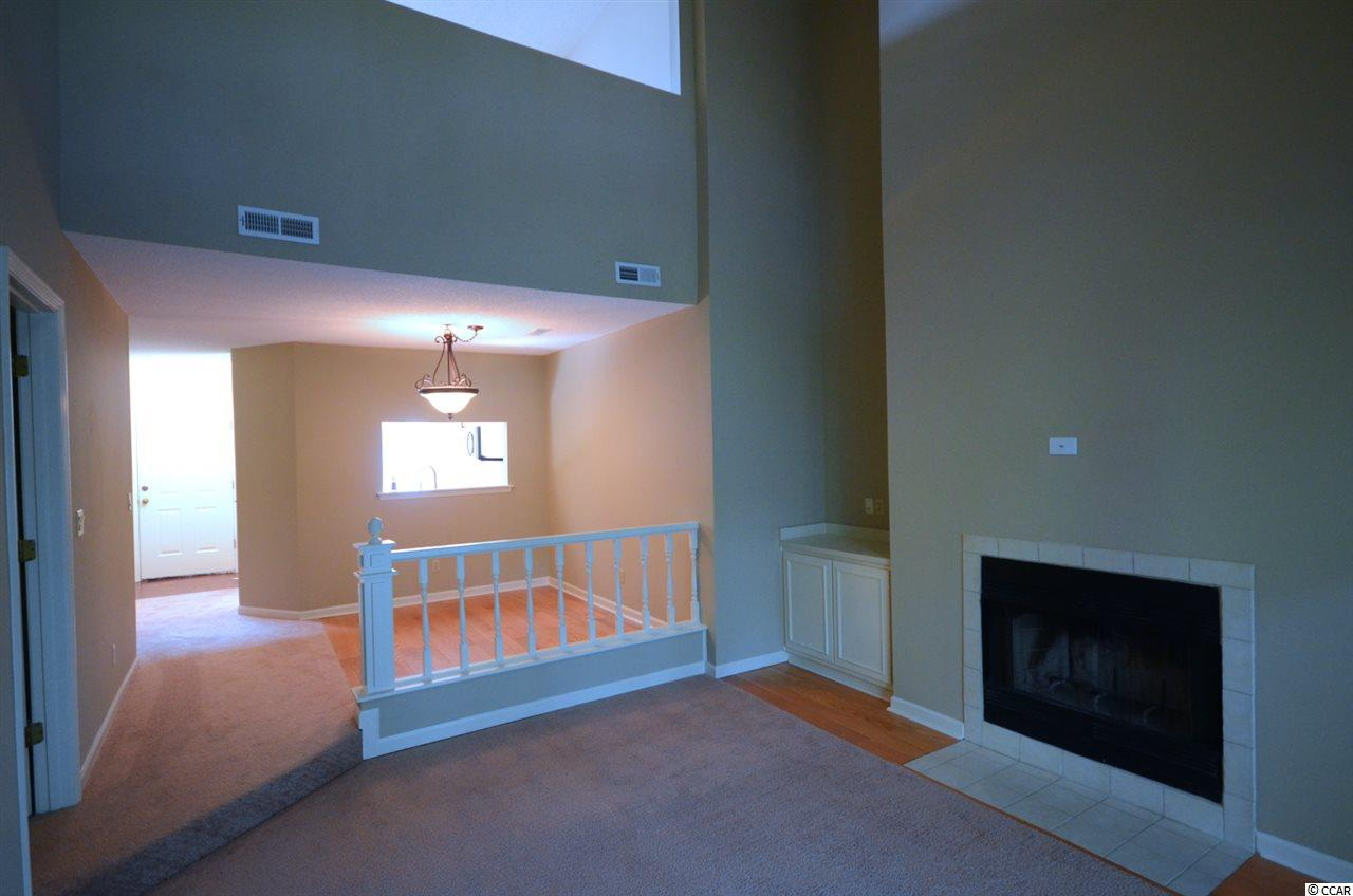 condo at  Building 11 for $149,000