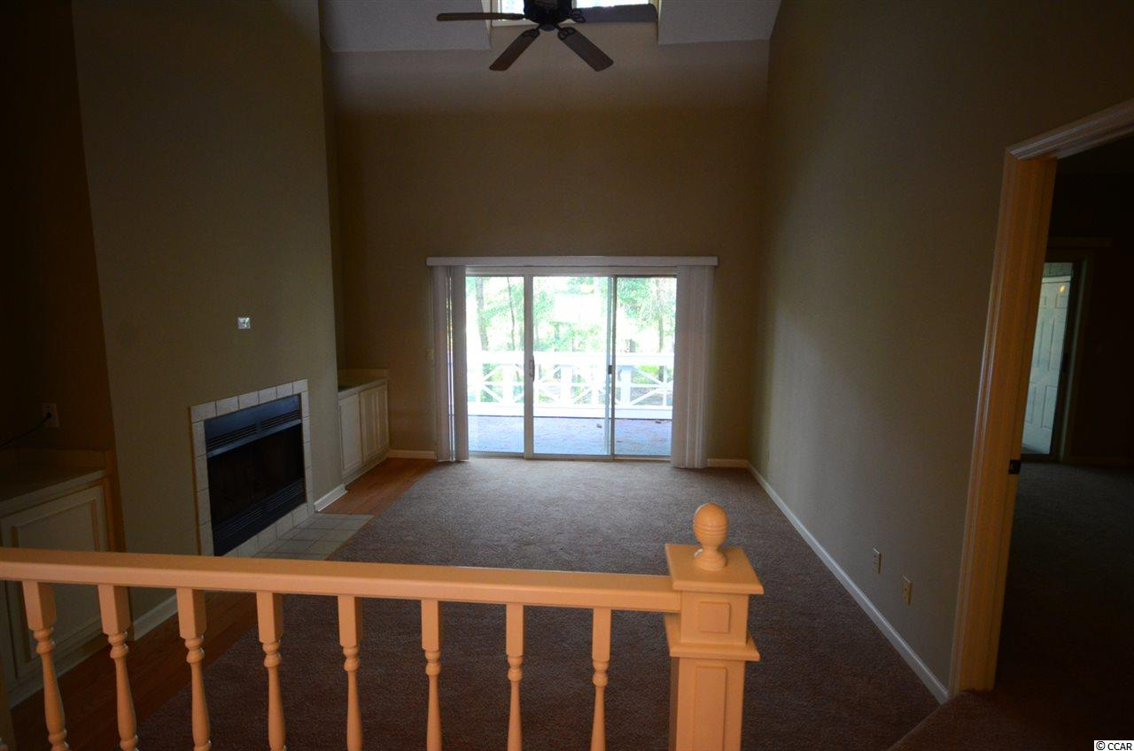 Check out this 2 bedroom condo at  Building 11