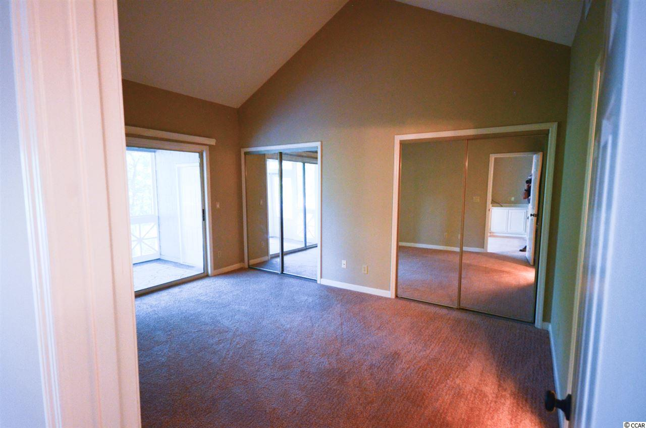Interested in this  condo for $149,000 at  Building 11 is currently for sale