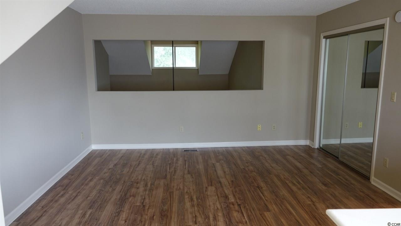 2 bedroom condo for sale at $149,000