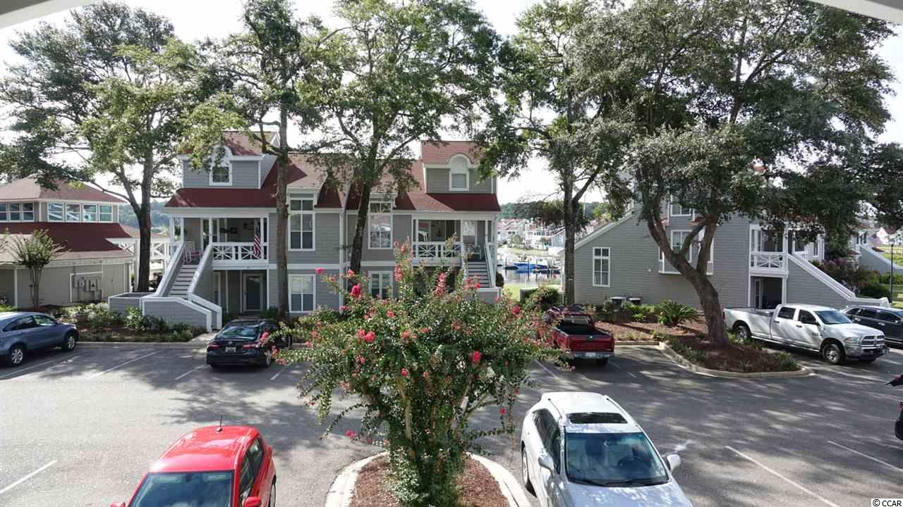 condo for sale at  Building 11 for $149,000