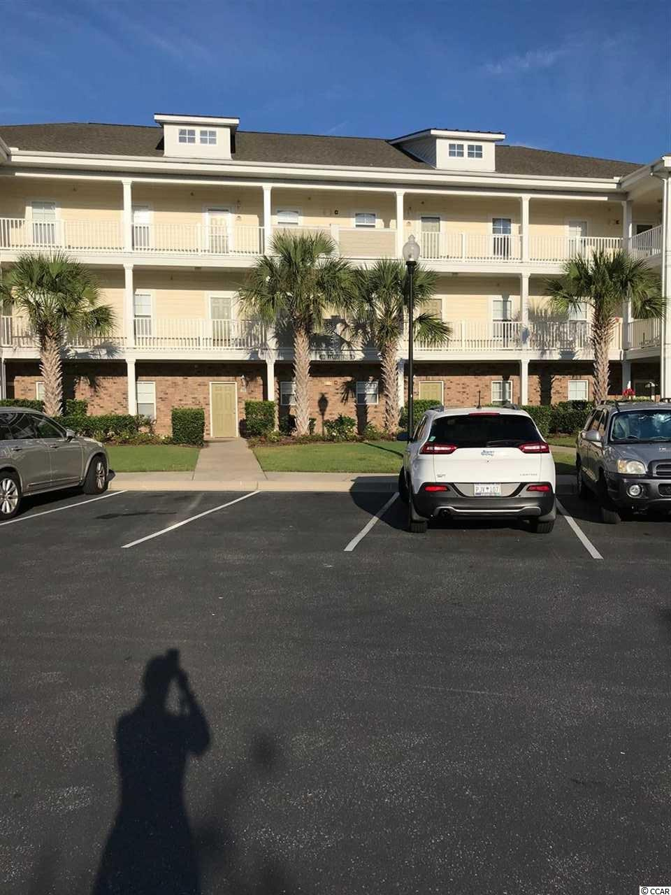 Condo MLS:1818855 Willow Bend - Barefoot - NMB  6253 Catalina Dr. North Myrtle Beach SC