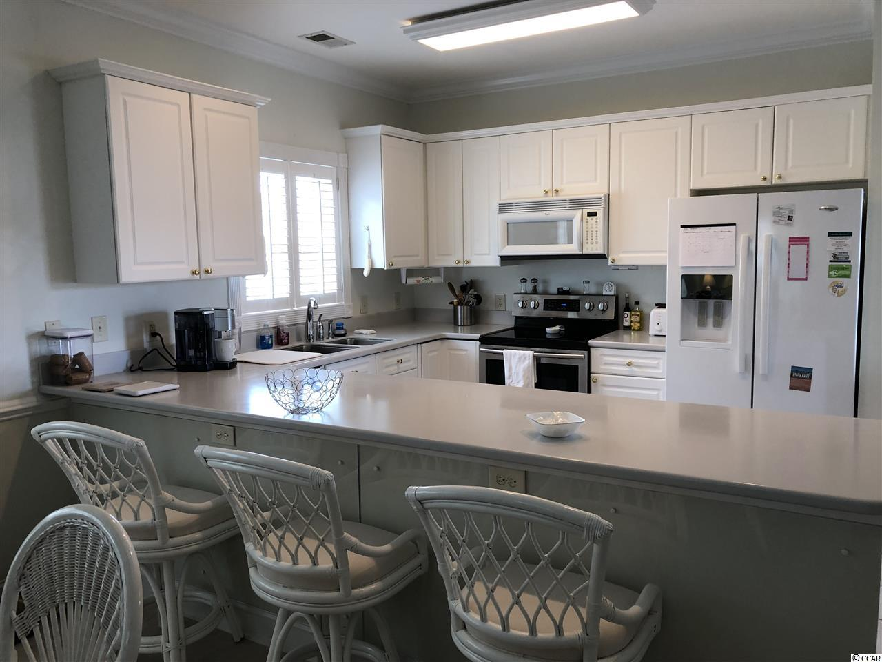 Real estate listing at  MAGNOLIA POINTE with a price of $185,000