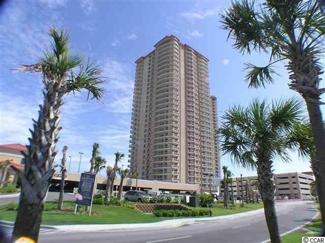 MLS#:1818944 Hi-Rise 7+ Stories 8500 Margate Circle