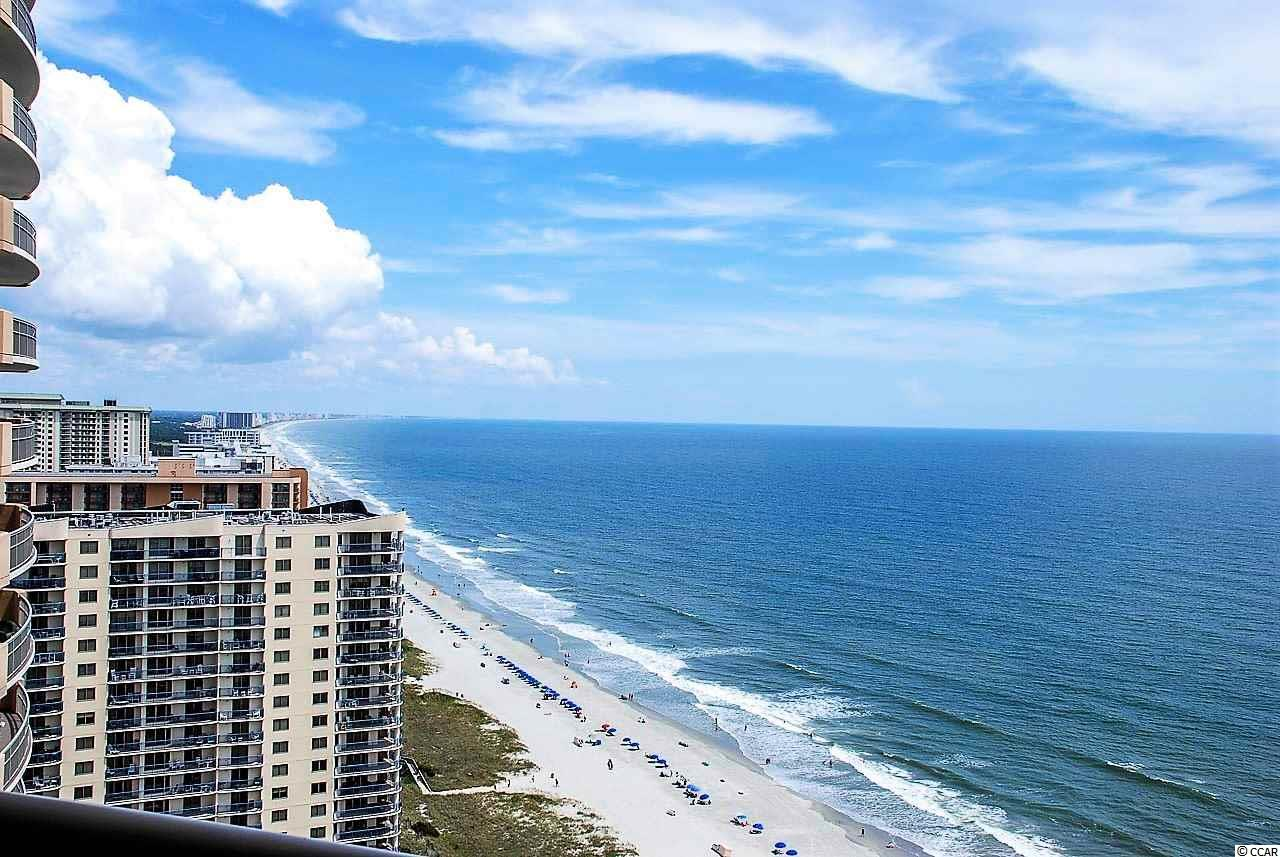 Margate condo for sale in Myrtle Beach, SC