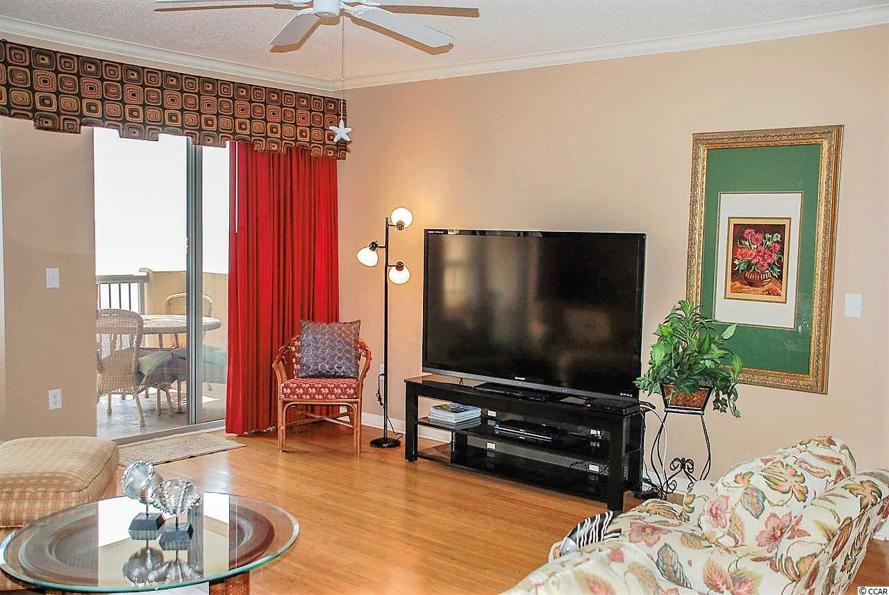 View this 3 bedroom condo for sale at  Margate in Myrtle Beach, SC