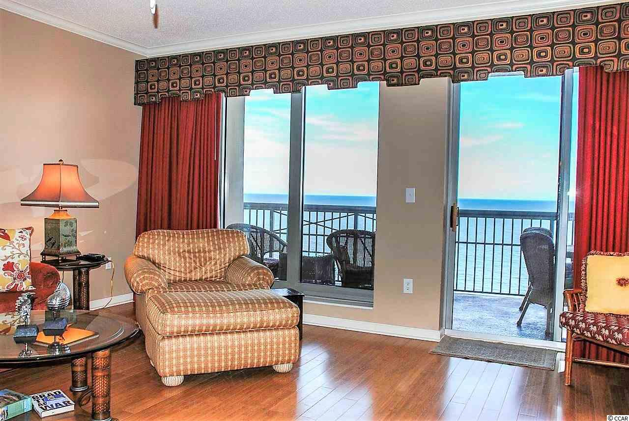 This property available at the  Margate in Myrtle Beach – Real Estate