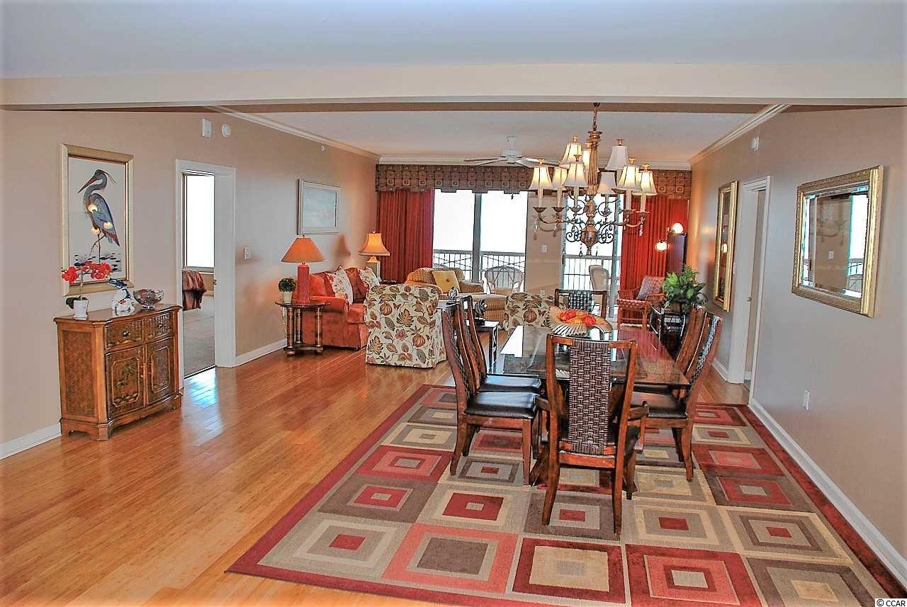 Check out this 3 bedroom condo at  Margate