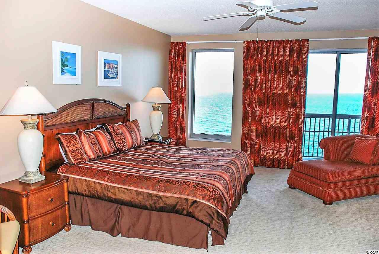 Have you seen this  Margate property for sale in Myrtle Beach