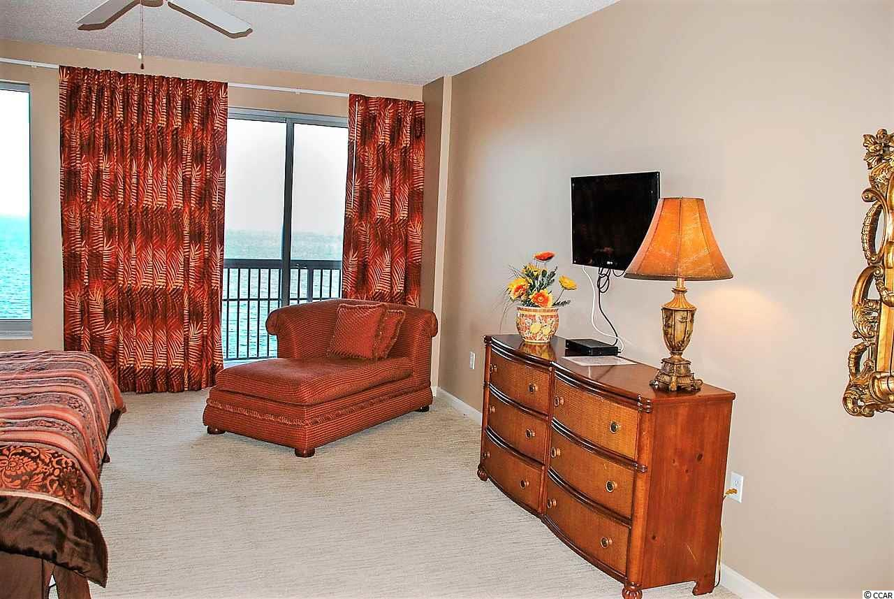 Margate  condo now for sale