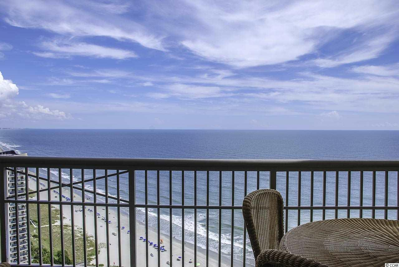 3 bedroom  Margate condo for sale