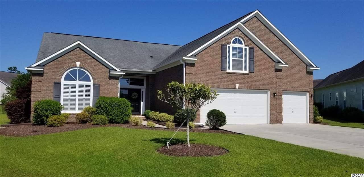 Detached MLS:1818957   82 Mottled Ln. Murrells Inlet SC